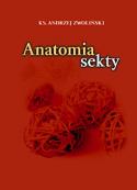 Anatomia sekty