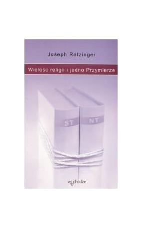 Wielość religii i jedno Przymierze