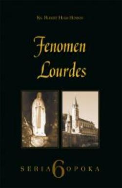 Fenomen Lourdes