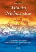 Miasto Niebiańskie
