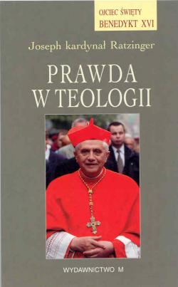 Prawda w teologii