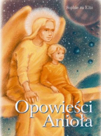 Opowieści Anioła