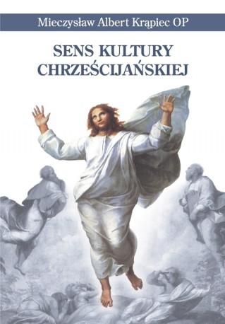 Sens kultury chrześcijańskiej