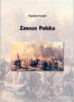 Zawsze Polska