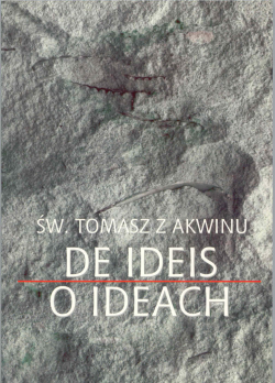 De ideis. O ideach