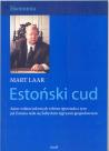 Estoński cud