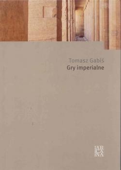 Gry imperialne