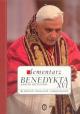 Elementarz Benedykta XVI dla pobożnych, zbuntowanych i szukających prawdy