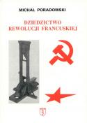 Dziedzictwo rewolucji francuskiej