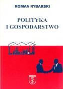 Polityka i gospodarstwo