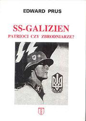 SS Galizien