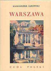 Warszawa, Cuda Polski