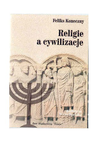 Religie a cywilizacje