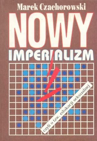 Nowy imperializm