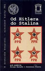 Od Hitlera do Stalina