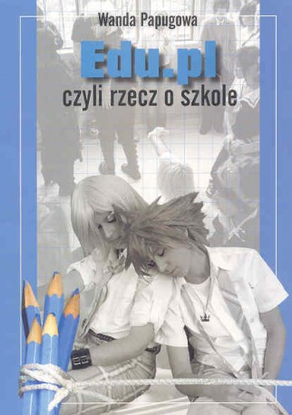 Edu.pl czyli rzecz o szkole