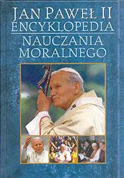 Encyklopedia nauczania moralnego