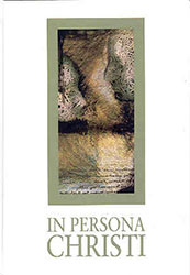 In persona Christi. Tom I – II. Księga na 80-lecie księdza profesora Czesława S. Bartnika
