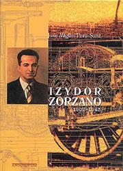 Izydor Zorzano 1902-1943