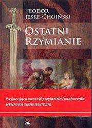 Ostatni Rzymianie