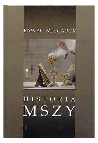 Historia Mszy