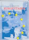 Europytania