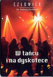 W tańcu i na dyskotece