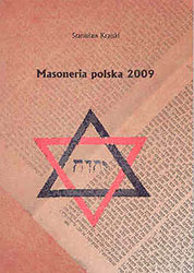 Masoneria polska 2009