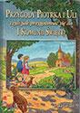 Przygody Piotrka i Uli czyli jak przygotować się do I Komunii Świętej