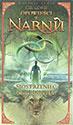 Opowieści z Narnii. Siostrzeniec czarodzieja - audiobook