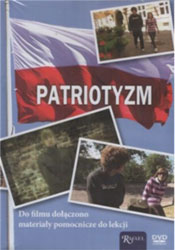 Patriotyzm (film)