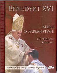 Myśli o kapłaństwie