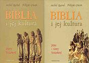 Biblia i jej kultura