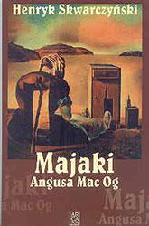 Majaki Angusa Mac Og