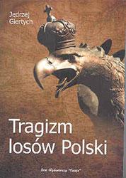 Tragizm losów Polski