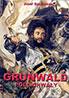 Grunwald - pole chwały