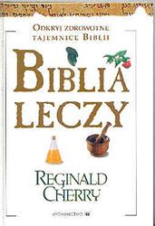 Biblia leczy