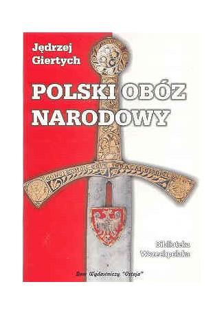 Polski Obóz Narodowy