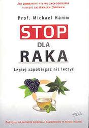 Stop dla raka. Lepiej zapobiegać niż leczyć