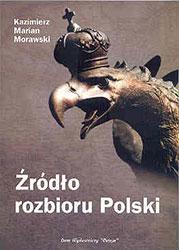 Źródło rozbioru Polski