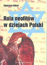Rola neofitów w dziejach Polski