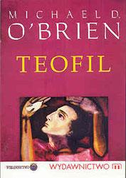 Teofil
