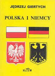 Polska i Niemcy