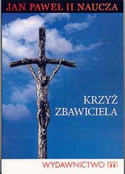Krzyż Zbawiciela