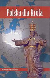 Polska dla Króla