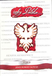 Żeby Polska...Tom II