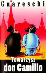 Towarzysz Don Camillo