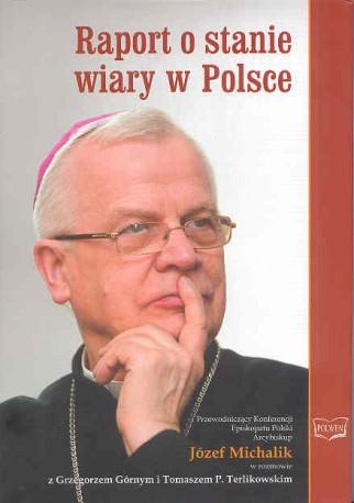 Raport o stanie wiary w Polsce