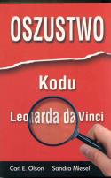 """Oszustwo """"Kodu Leonarda da Vinci"""""""