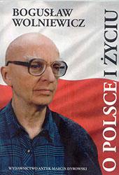 O Polsce i życiu